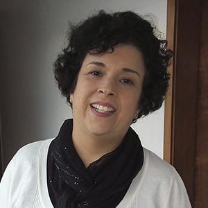 Alexandra Maximo Alonso