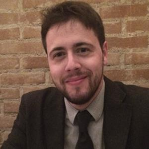 Gabriel Ricciardi de Sá